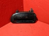 Ручка двери передняя левая Дэу Нексия