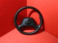 Руль Chevrolet Lanos 04-10 Шевролет Ланос