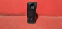 БМВ Х5 Е53 блок стеклоподъемников правый кнопка эсп