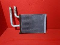 Радиатор печки Чери Фора (A21)