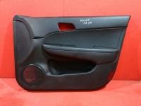 Обшивка передней правой двери Hyundai i30 2007-2012 Хёндай ай 30