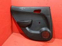 Обшивка задней левой двери Hyundai i30 2007-2012 Хёндай ай 30