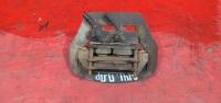 Москвич 2141 суппорт передний правый