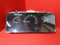 Панель приборов Daewoo Nexia 95-16 Деу Нексия 95-16