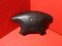 Подушка безопасности в руль Citroen Xsara Picasso 1999-2010 Ситроен Пикассо