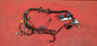 Приора проводка ЭБУ 21702-3724026-30 8кл.с 13-20г.