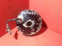 Усилитель тормозов вакуумный Chery Amulet (A15) 06-12