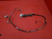Проводка двери задней правай Mazda 626 (GF) 1997-2002 Мазда 626
