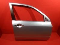 Дверь передняя правая Митсубиси Аутлендер 1