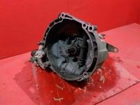 Коробка передач МКПП Ваз 2170 Лада приора 2012 г.