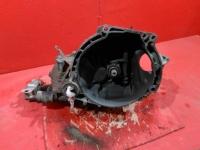 Коробка передач МКПП Ваз 2114 Лада