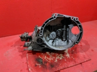Коробка передач МКПП Ваз 2110