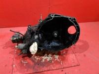 Коробка передач Ваз 2110 МКПП Шумит первичный
