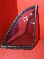 Форточка задней правой двери Mazda 626 (GF) 97-02