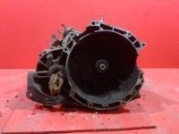 Коробка передач МКПП Форд Мондео 3 1.8L