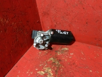 Моторчик переднего стеклоочистителя Fiat Albea Фиат Альбеа