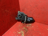 Моторчик переднего стеклоочистителя Mazda 626 (GF) 1997-2002 Мазда 626