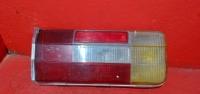 Ваз 2106 фонарь задний правый СССР