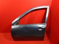 Дверь передняя левая1 Ваз 1118 Лада Калина1