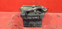 Ваз 2101 корпус печки 2106 радиатор алюминиевый