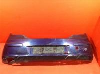 Бампер задний Hyundai i30 Хёндай ай 30 2007-2012