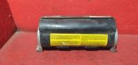 Мерседес w210 подушка безопасности в торпедо