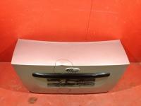 Крышка багажника Ford Focus II 2008-2011 Форд