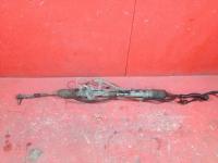 Рулевая рейка Geely MK Cross 2012