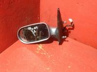Зеркало левое электрическое Fiat Albea Фиат Альбеа