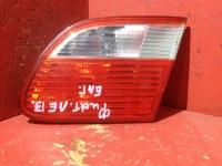 Фонарь задний на дверь багажника правый Fiat Albea Фиат Альбеа