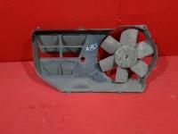 Вентилятор радиатора Audi 80/90 86-91 Ауди