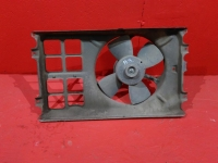 Вентилятор радиатора Фольксваген Пассат Б3