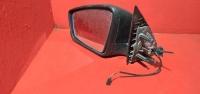 Гранта зеркало левое механическое с обогревом
