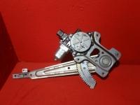 Стеклоподъемник Лансер 10 задний правый электро