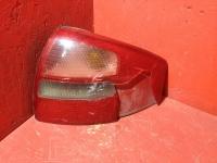 Фонарь задний правый Audi A6 1997-2004 Ауди А6