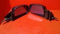 Зеркало  Ваз 2107 комплект с дефектом