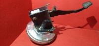 Приора Вакуумный усилитель Ваз 2170 вакуумник