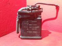 Адсорбер топливный  Cruze 09-16 Шевролет Круз