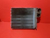 Радиатор печки Рено Логан 1