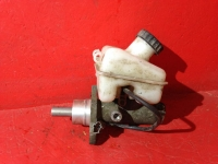 Главный тормозной цилиндр Chery Fora (A21) Чери