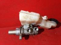Главный тормозной цилиндр Ford Focus 2011> Форд