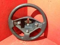 Руль Fiat Albea Фиат Альбеа