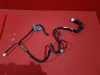 Проводка двери задней левой Honda CR-V 2006-2011 Хонда ЦРВ