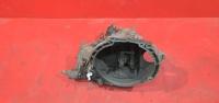 Гранта ваз 2190 коробка передач МКПП кулиса