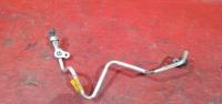Шевроле ланос трубка кондиционера с датчиком