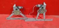 Ваз 2108 стеклоподъемники электро реечные 2113
