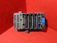 Блок предохранителей Хонда ЦРВ 3 2006-2011