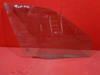 Стекло переднее правое Fiat Albea Фиат Альбеа