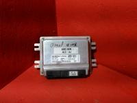 Блок управления двигателем Kia Rio 2000-2005 Киа