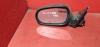 Хонда Аккорд IV зеркало левое механическое